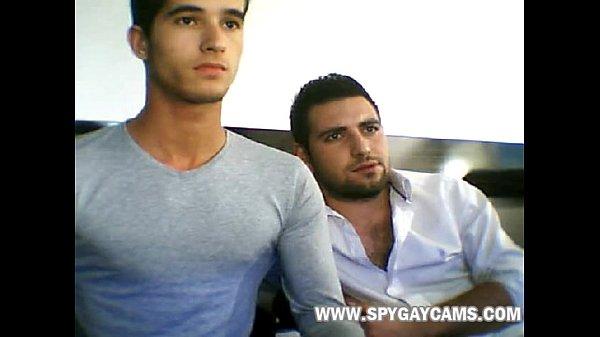 attractive free live spy gay webcams sex www.spygaycams.com