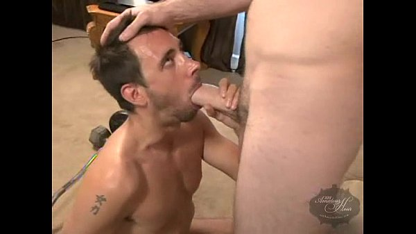 Barrett Long and Ludovic Canot