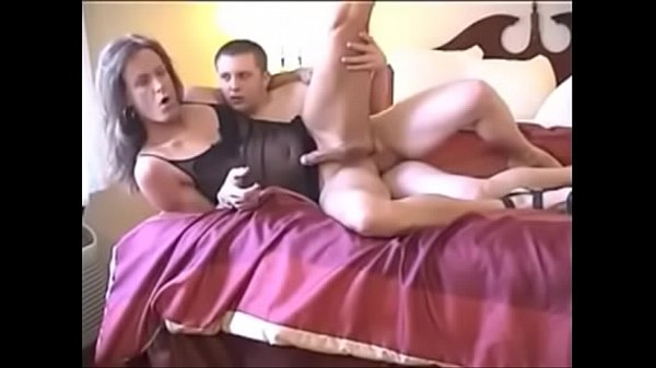 Beautiful CD Ridding Cock