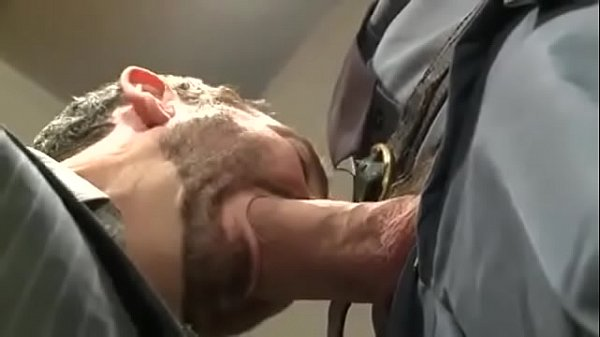 daddy cop fucks shrink – more @ http://www.youfap.me/AomHo