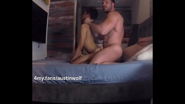 fucking a 18 yo asian boi, more like this on:4my.fans/austinwolf