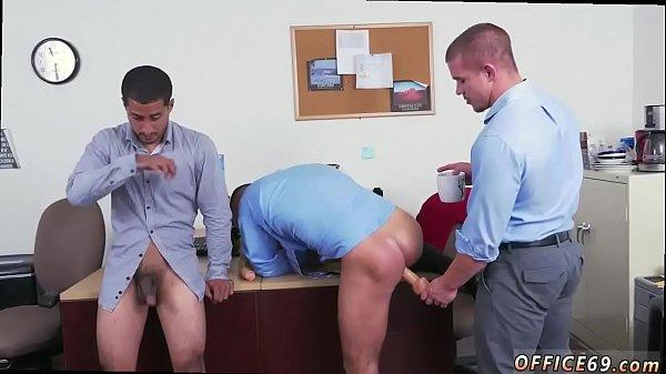 Fucking sister movie gay sex photo group snapchat Earn That Bonus