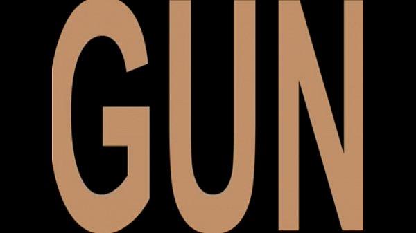 Gun  Gay Old & Young Big Cock Porn Video 6a