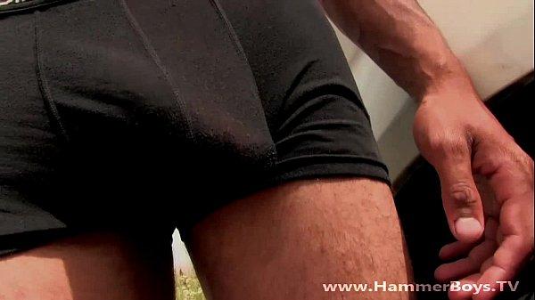 Gypsy autostop – Roman Juta from Hammerboys TV