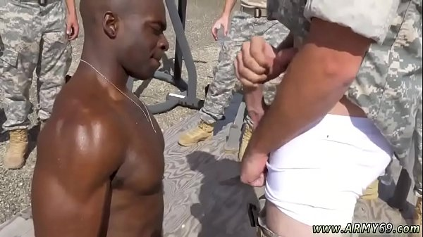Israeli military men sucking dick and japan army force fuck scene gay