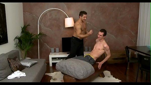 Large dick homo porn