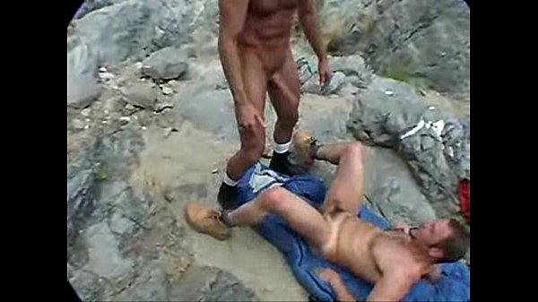 Lets go Camping – BigDickClub.tv