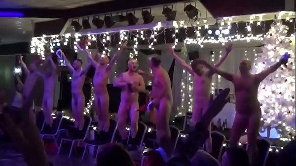 Male strippers https://nakedguyz.blogspot.com
