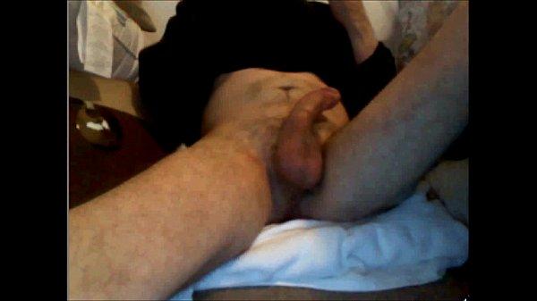Masturbation Marathon 1 – hard and horny cam show