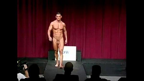nude men on runway. download full show- http://video4homo.blogspot.