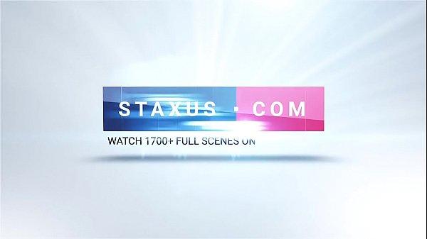 Raw medics 1 scene 3 – www.gayz.webcam