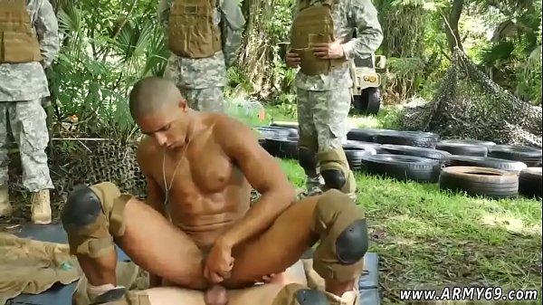 Scary big black cocks movie and hot small boys gay Jungle smash fest