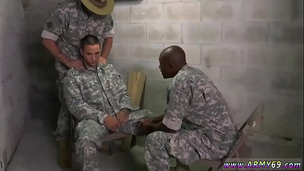 Sexy black gay military photos and adult french male navy glory holes