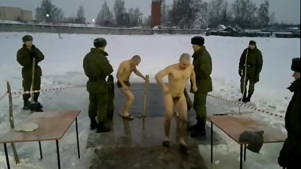 Skinny dipping https://nakedguyz.blogspot.com