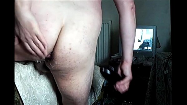 Standing anal gaping – 11 video compilation – www.thegay.webcam