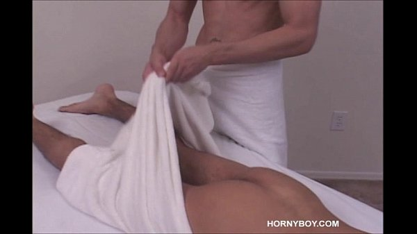Sucking a cock first time