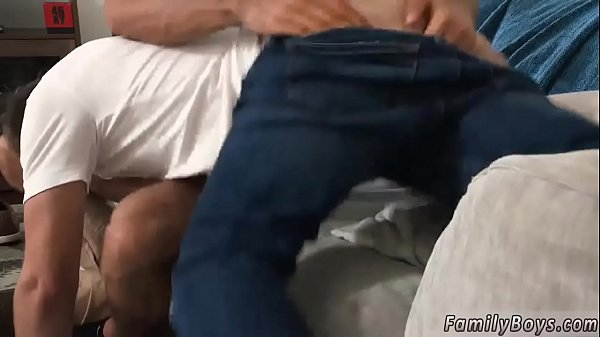 Teenage boys domination wrestling video and african gay sex porn