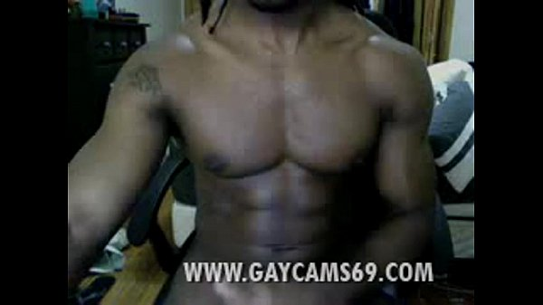 universo gay cams www.spygaycams.com