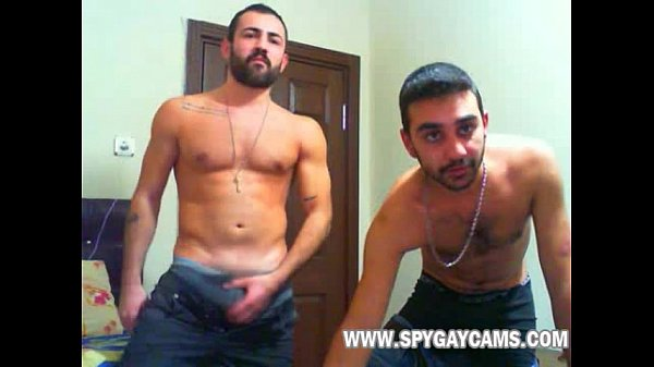 vidios gay webcams sex www.spygaycams.com