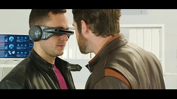 X-Men : A Gay XXX Parody Part 1 – FULL VIDEO HERE : http://zo.ee/4mG4G