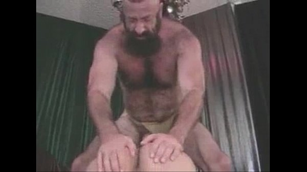 xvideos. mature gay porn