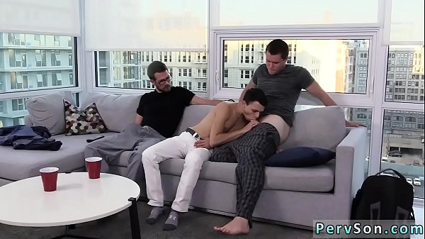 Young boy piss movie and old gay man fucks ass cums xxx Is it