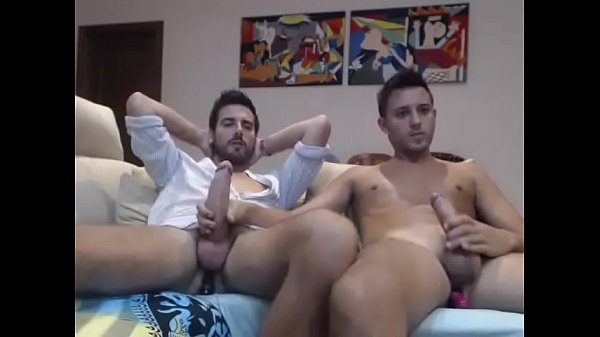 My Friends and his Big Cock – livecamly.com
