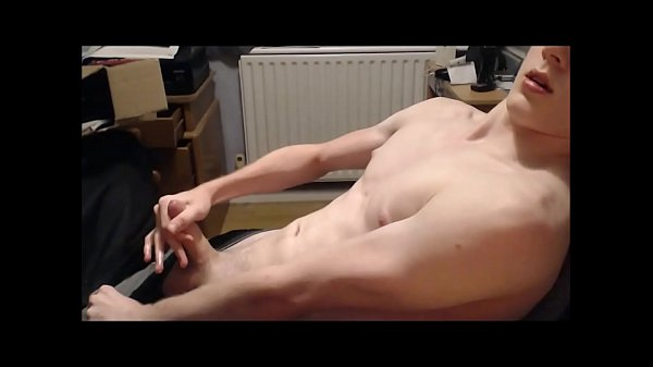 Compilation 4 of hotties jerking off and cumming