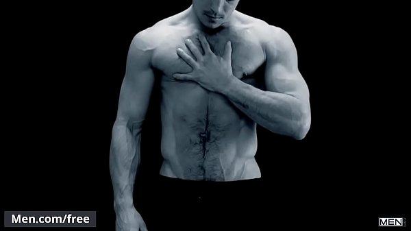 Aspen Jaxton Wheeler – Pit Stop – Str8 to Gay – Trailer preview – Men.com